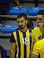 Fenerbahçe vs Istanbul BBSK Efeler League 20171004 (49).jpg