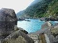 Fenniaolin 粉鳥林 - panoramio.jpg
