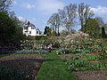 Fenton House, kitchen garden - geograph.org.uk - 1271969.jpg