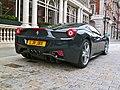 Ferarri Ferrari F458 (6539013395).jpg