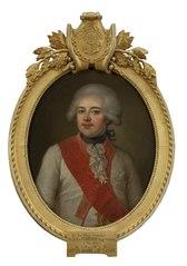 Ferdinand, hertig av Würtemberg