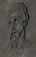 Ferdinand Lotheissen (Nr. 39) Basrelief in the Arkadenhof, University of Vienna - 2162.jpg-2149.jpg