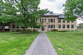 Fernow Hall, Cornell University.jpg