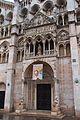 Ferrara Cathedral 2014 05.jpg