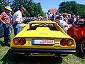 Ferrari 308GTS 240PS 1985 3.jpg