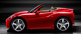 Ferrari California Small.jpg