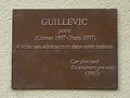Ferrette-Plaque Eugène Guillevic.jpg