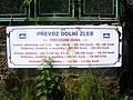 Ferry Dolní Žleb timetable.jpg