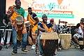 FestAfrica 2017 (36864665424).jpg