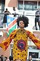 FestAfrica 2017 (36905199643).jpg