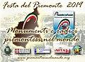 Festa del Piemonte 2019.jpg
