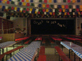 Festhalle Gruol 02032014.png