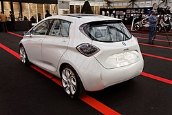 Festival automobile international 2012 - Renault Zoe Preview - 008.jpg