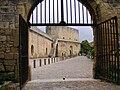 Festung Aigues-Mortes02.jpg