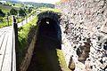 Festung Bohus-57 06092016-AP.JPG