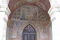 Feuchtwangen Stiftskirche4384.JPG