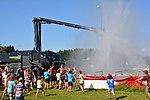 Feuerwehr-Jugendcamp 2017 - Tag 1 (35937952601).jpg
