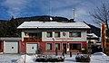 Feuerwehr Gnesau, Bezirk Feldkirchen in Kärnten.jpg