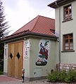 Feuerwehrhaus Tiefenellern.JPG