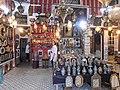 Fez, Marruecos - panoramio (36).jpg