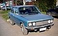 Fiat 132 2000 1981 (11808694305).jpg