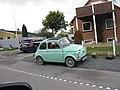 Fiat 500 (8075178732).jpg