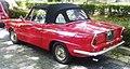 Fiat 600 Spider Vignale 1962 2.jpg