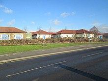 Category:Psychiatric hospitals in England - WikiVisually