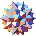 Fifth stellation of icosidodecahedron.png