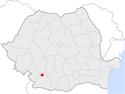 Filiasi in Romania.png