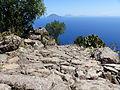 Filicudi y Lipari desde Alicudi, Alicudi, Islas Eolias, Sicilia, Italia, 2015.JPG