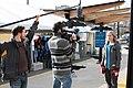 Film crew (4378144907).jpg