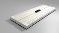 Final render pic on breadboard.png