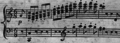 Finale Sonata n3 (Beethoven).png