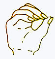 FingerO.jpg
