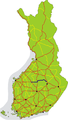 Finland national road 77.png