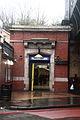 Finsbury Park Station (1).jpg