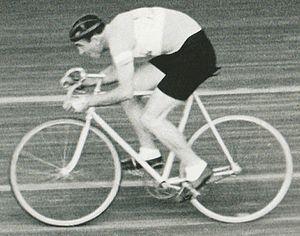 Fiorenzo Magni - Image: Fiorenzo Magni 1942
