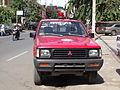 Fire car in Phnom Penh.jpg