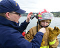 Fire training on the USCGC Sea Fox.jpg