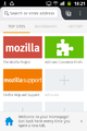 Firefox for mobile 45.0 (en) on Android.png