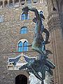 Firenze.Loggia.Perseus07.JPG