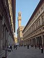 Firenze.PalVecchio.Uffizi02.JPG