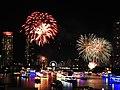 Fireworks in Bangkok Thailand 2019 04.jpg