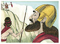 First Book of Samuel Chapter 24-4 (Bible Illustrations by Sweet Media).jpg