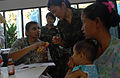 First CG10 MEDCAP brings together 6 nations to treat patients DVIDS247316.jpg
