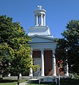 First Congregational Church Burlington Vermont.jpg
