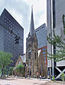 First Lutheran Church, Pittsburgh, 2015-06-04, 01.jpg