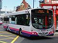 First Manchester 66912.jpg