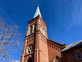 First Presbyterian Church, Asheville, NC (45830206055).jpg